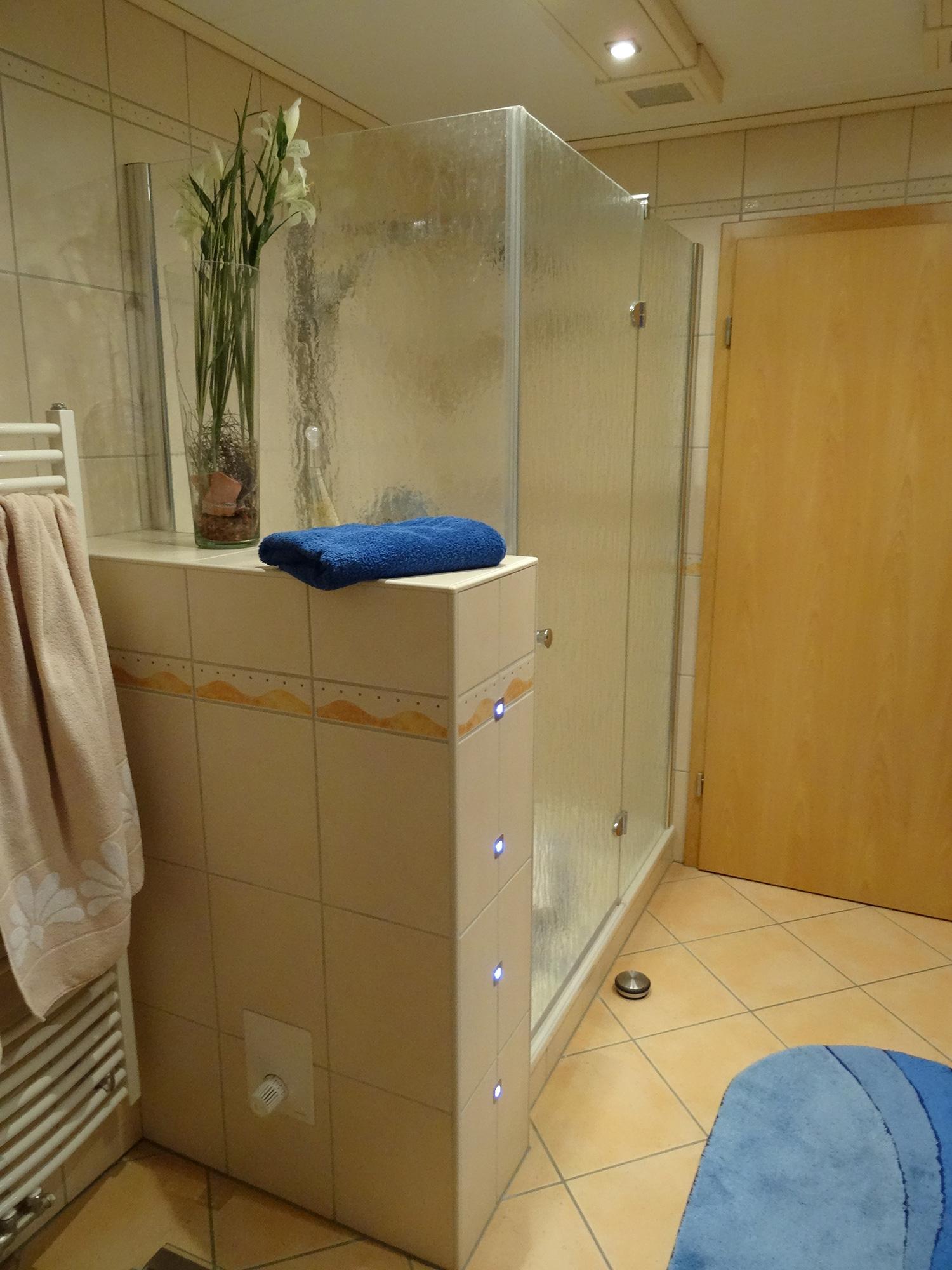 Ihr neues Badezimmer - Alles aus einer Hand - wolget.de