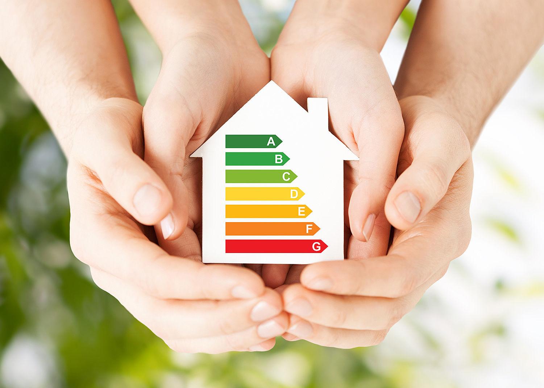 Wir beraten Sie gern direkt vor Ort und geben Ihnen wertvolle Tipps zum effektiven Energieeinsatz - wolget.de